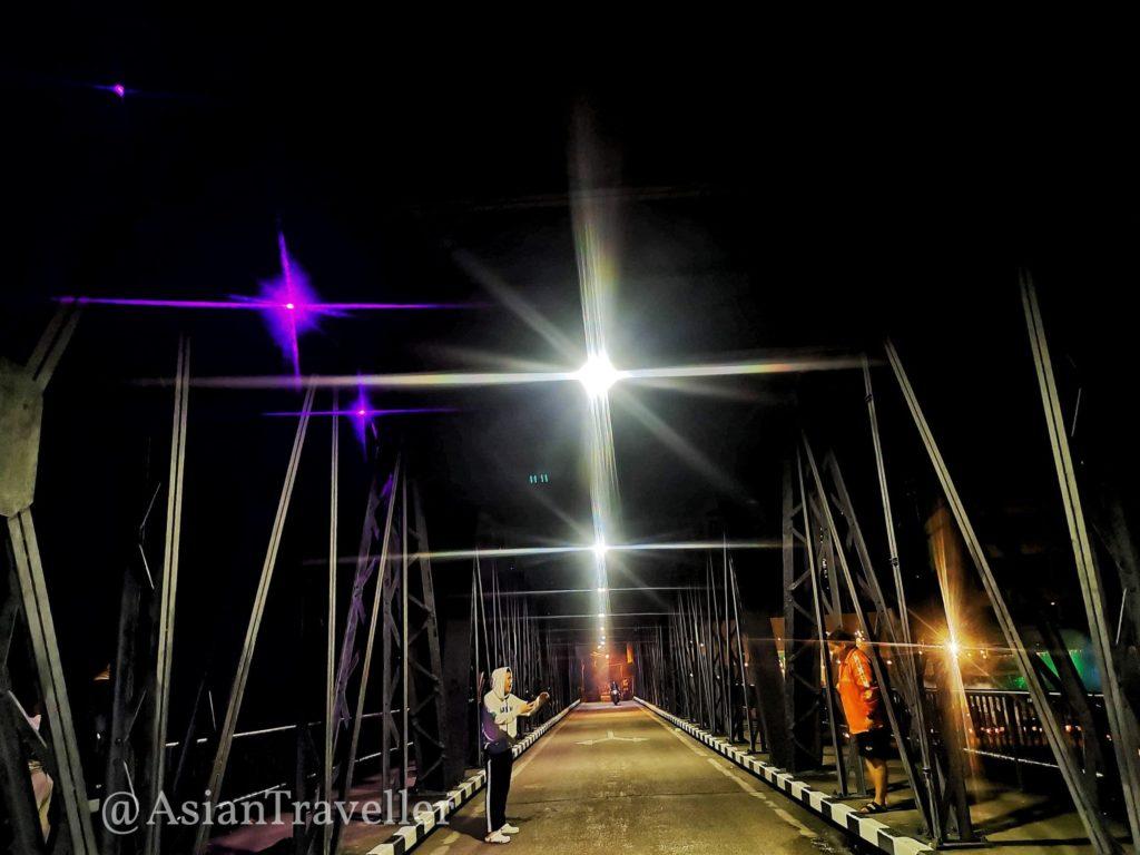 クアレック橋